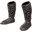 ON-icon-armor-Boots-Ancient Orc.png