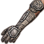 ON-icon-armor-Full-Leather Bracers-Nord.png
