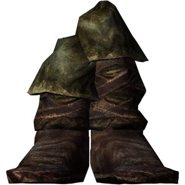 File:SR-icon-clothing-Boots3.png