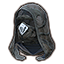 ON-icon-armor-Hat-Thieves Guild.png