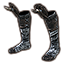ON-icon-armor-Shoes-Winterborn.png