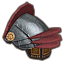 ON-icon-armor-Shoulders-Abnur Tharn.png