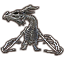 File:ON-icon-pet-Small Bone Dragon Construct.png