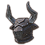 ON-icon-armor-Helmet-Minotaur.png