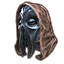 File:ON-icon-hat-Tusked Dragon Priest Mask.png