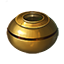 ON-icon-style material-Tempered Brass.png