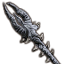 ON-icon-weapon-Beech Staff-Barbaric.png