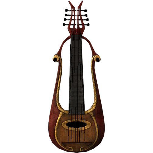 File:SR-icon-misc-Lute.png