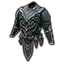 ON-icon-armor-Jerkin-Worm Cult.png