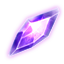 ON-icon-soul gem-Common.png