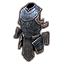 ON-icon-armor-Cuirass-Kothringi.png