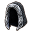 ON-icon-armor-Helm-Stalhrim.png