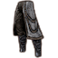 ON-icon-armor-Legs-Mannimarco.png