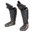 ON-icon-armor-Sabatons-Daggerfall Covenant.png