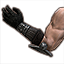 ON-icon-armor-Bracers-Daggerfall Covenant.png