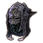 ON-icon-armor-Helmet-Worm Cult.png