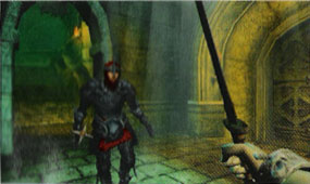 PSP-screenshot-Assassin 02.jpg