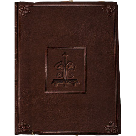 File:SR-icon-book-BasicBook6a.png