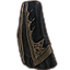 ON-icon-armor-Greaves-Sapiarch.png