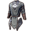 ON-icon-armor-Jerkin-Ebonshadow.png