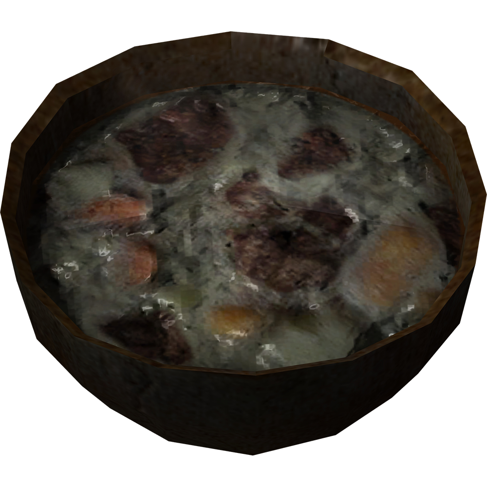 File:SR-icon-food-Hot Horker and Ash Yam Stew.png