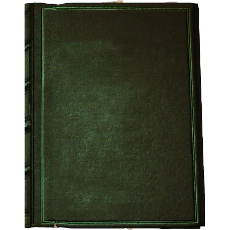 File:SR-icon-book-BasicBook4a.png
