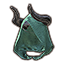 ON-icon-armor-Hat-Minotaur.png