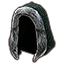 ON-icon-armor-Hat-Stalhrim.png