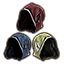 ON-icon-hat-Alliance Rider Hood.png