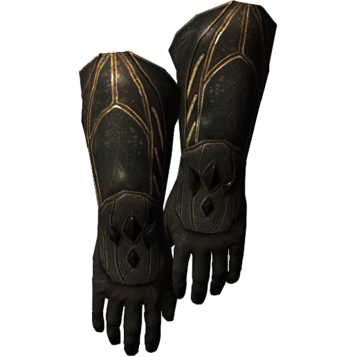File:SR-icon-clothing-ThalmorGloves.png
