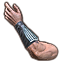 ON-icon-armor-Gauntlets-Pyandonean.png