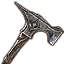 ON-icon-weapon-Orichalc Maul-Outlaw.png