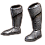 ON-icon-armor-Iron Sabatons-Nord.png