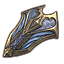 ON-icon-armor-Shield-Sapiarch.png