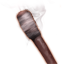ON-icon-misc-Torch.png