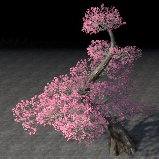 File:ON-item-furnishing-Tree, Tiered Pink Cherry.jpg