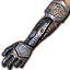 ON-icon-armor-Steel Gauntlets-Nord.png