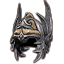 ON-icon-armor-Helm-Golden Saint.png