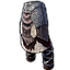 ON-icon-armor-Greaves-Dreadhorn.png