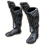 ON-icon-armor-Shoes-Thieves Guild.png