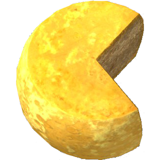 File:SR-icon-food-SlicedGoatCheese.png