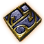 ON-icon-store-Race Change Token.png