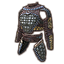 ON-icon-armor-Cuirass-Dead-Water.png