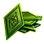 File:ON-icon-misc-Alliance Points.png