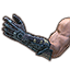 ON-icon-armor-Bracers-Clockwork.png