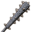 ON-icon-weapon-Dwarven Maul-Barbaric.png