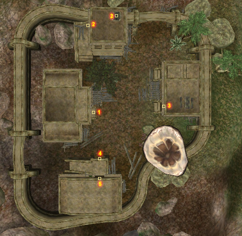 MW-map-Rethan Manor.jpg