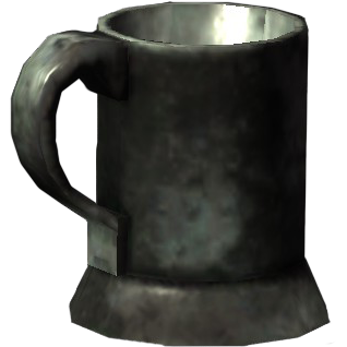File:SR-icon-misc-Tankard.png