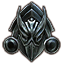 ON-icon-armor-Sash-Welkynar.png