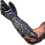 ON-icon-armor-Bracers-Dremora.png